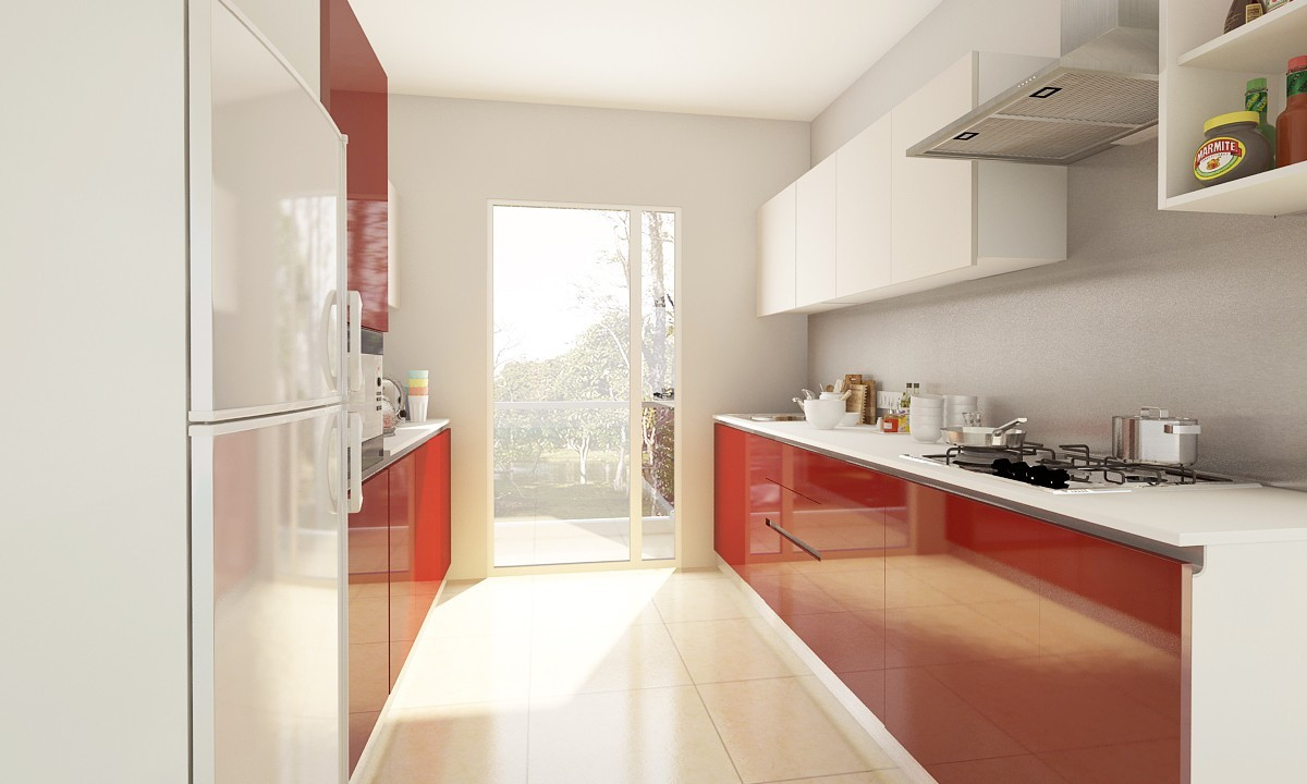 Modular Kitchen Modular Kitchen Design Modular Kitchen Cabinets Small Modular Kitchen Modular Kitchen Designs And Price Modular Kitchen Racks Modular Kitchen Furniture Modular Kitchen Manufacturers